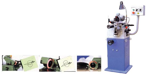 磨齿机视频_磨齿机系列-磨齿机系列-张家港市和力机械制造有限公司